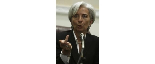 resized_Lagarde