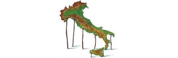 Italia paralitica