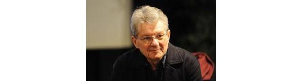 Adriano Sofri1