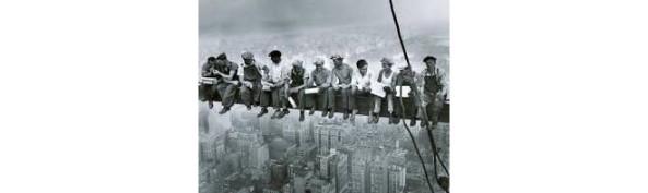 tutela lavoratori